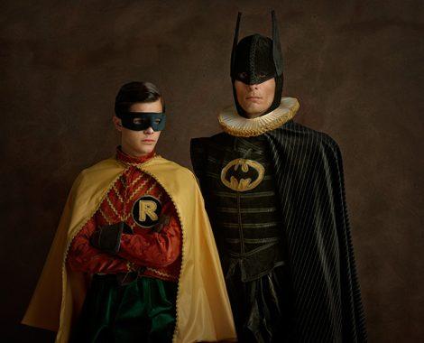 goldberger-super-flemish-batman-robin